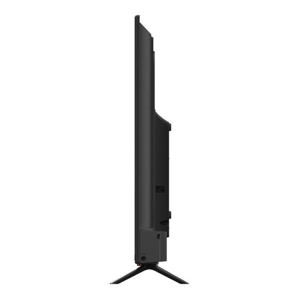 تلویزیون هوشمند سام الکترونیک مدل 50T5550 سایز 50 اینچ