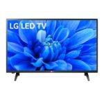 تلویزیون HD ال جی مدل 32LM500BPTA سایز 32 اینچ