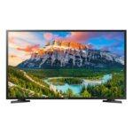 تلویزیون HD سامسونگ مدل 32N5000 سایز 32 اینچ