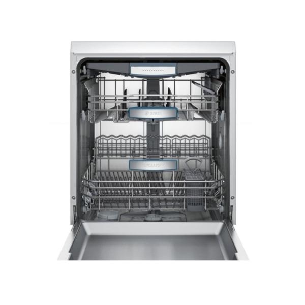 ماشین ظرفشویی بوش 14 نفره مدل SMS86N72