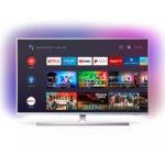 تلویزیون 4K هوشمند فیلیپس مدل 58PUS8555 سایز 58 اینچ