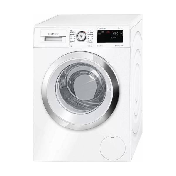ماشین لباسشویی بوش مدل WAT28780