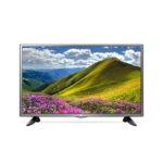 تلویزیون HD ال جی مدل 32LJ520 سایز 32 اینچ