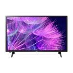 تلویزیون ال جی HD مدل LM5000 سایز 32 اینچ