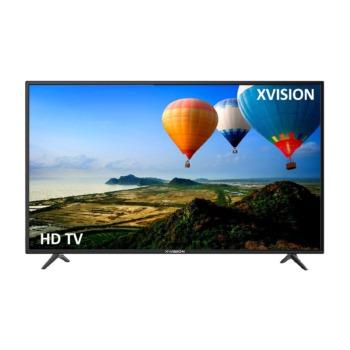 تلویزیون ایکس ویژن مدل 32XK580 سایز 32 اینچ