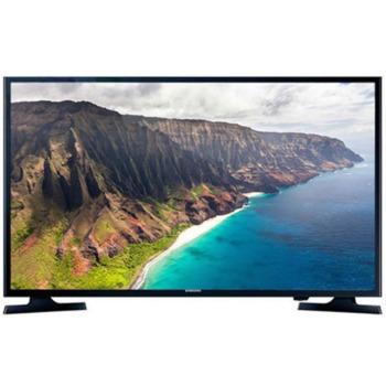 تلویزیون HD سامسونگ مدل M4850 سایز 32 اینچ