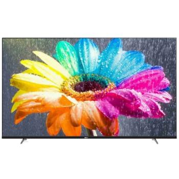 تلویزیون 4K هوشمند بست مدل BUS65 سایز 65 اینچ