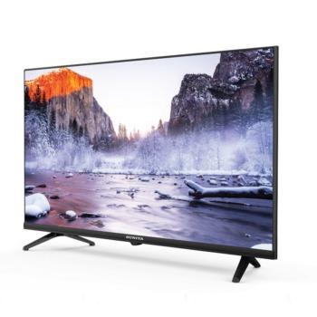 تلویزیون HD سونیا مدل S-32CD3010 سایز 32 اینچ