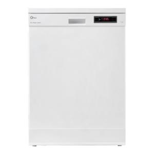 ماشین ظرفشویی جی پلاس مدل GDW-J552W