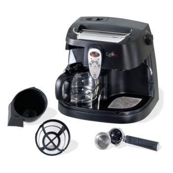 قهوه ساز و اسپرسو ساز بیم مدل Cafe Joy