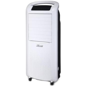 فن سرمایشی و گرمایشی فلر مدل HC200