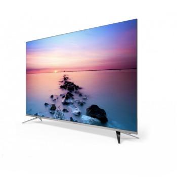 تلویزیون 4K هوشمند هوریون مدل H-65KD7560 سایز 65 اینچ