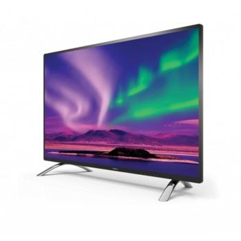 تلویزیون هوریون مدل H-43KD4520 سایز 43 اینچ