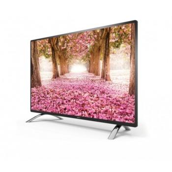 تلویزیون هوریون مدل H-49KD4530 سایز 49 اینچ