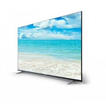 تلویزیون 4K هوشمند هوریون مدل H-55KD7550 سایز 55 اینچ