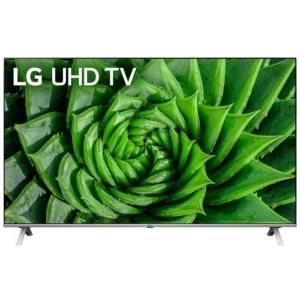 تلویزیون هوشمند 4K ال جی مدل 55UN8060 سایز 55 اینچ