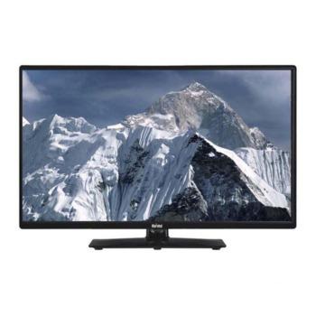 تلویزیون HD مارشال مدل ME-2412 سایز 24 اینچ