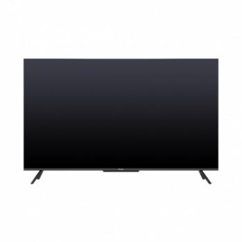 تلویزیون 4k هوشمند پاناسونیک مدل TH-65HX750K سایز 65 اینچ
