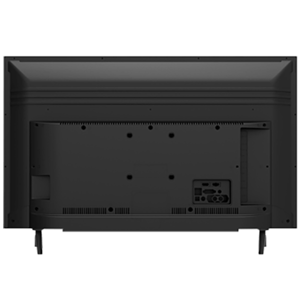 تلویزیون HD تی سی ال مدل 32D2910 سایز 32 اینچ
