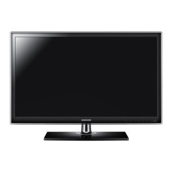 تلویزیون FULL HD سامسونگ مدل UA40D5000PR سایز 40 اینچ