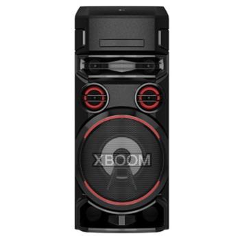 باند شیک ال جی مدل XBOOM ON7