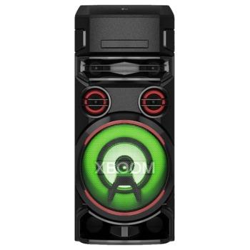 باند شیک ال جی مدل XBOOM ON9
