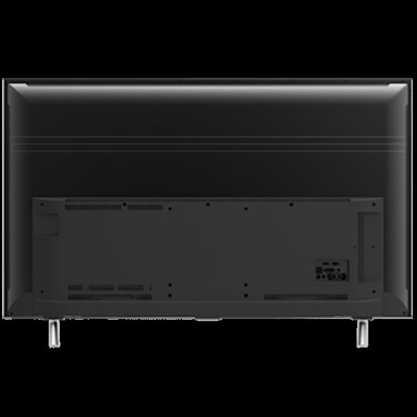 تلویزیون هوشمند تی سی ال مدل 43S4910 سایز 43 اینچ