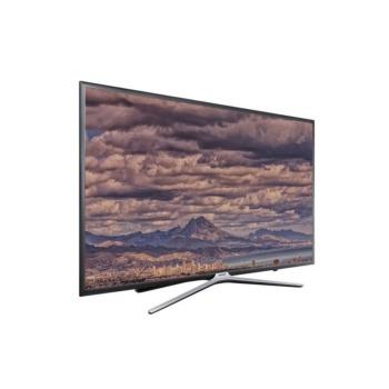 تلویزیون هوشمند سامسونگ مدل 43M6960 سایز 43 اینچ