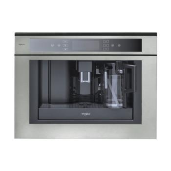قهوه ساز و اسپرسوساز ویرپول مدل ACE102IX