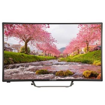 تلویزیون ایکس ویژن مدل 32XS422 سایز 32 اینچ