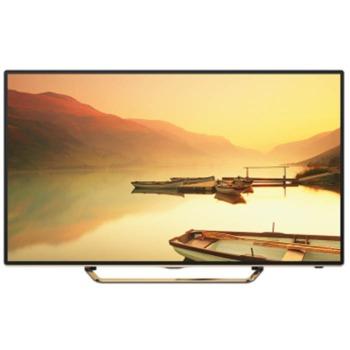 تلویزیون 4k اسمارت استار ایکس مدل UH680V سایز 55 اینچ