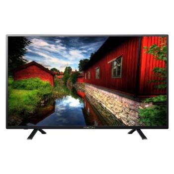 تلویزیون هوشمند آکسون مدل XT-4990US سایز 49 اینچ