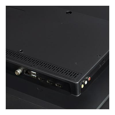 تلویزیون هوشمند دنای مدل K-55FSL سایز 55 اینچ