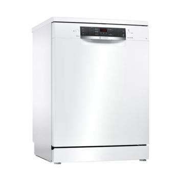 ماشین ظرفشویی بوش مدل SMS45JW01B