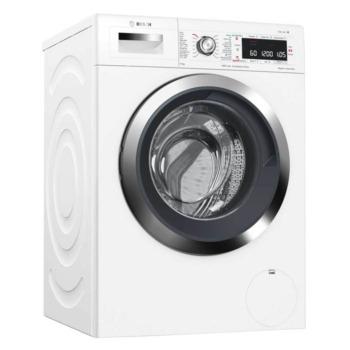 ماشین لباسشویی بوش مدل WAW325X0ME ظرفیت 9 کیلوگرم