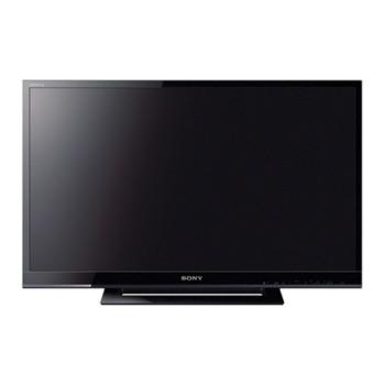 تلویزیون Full HD سونی مدل KLV-32EX33B سایز 32 اینچ
