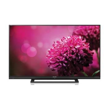 تلویزیون Full HD شارپ مدل LC-50LE450M سایز 50 اینچ