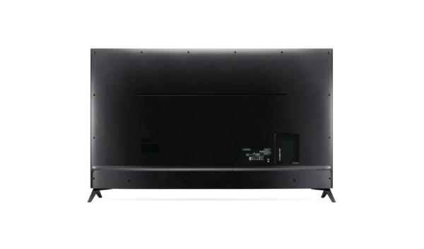 تلویزیون هوشمند 4K ال جی مدل 55UJ7700 سایز 55 اینچ