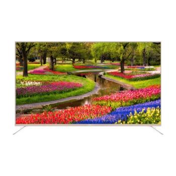 تلویزیون هوشمند ایکس ویژن مدل 55XTU815 سایز 55 اینچ