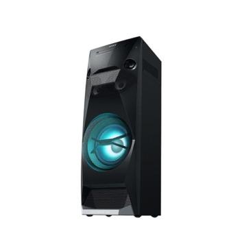 پخش کننده سونی سری Mini Hi-Fi مدل MHC-V6D